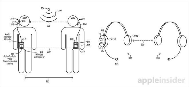 patent_walkie_talkie_2