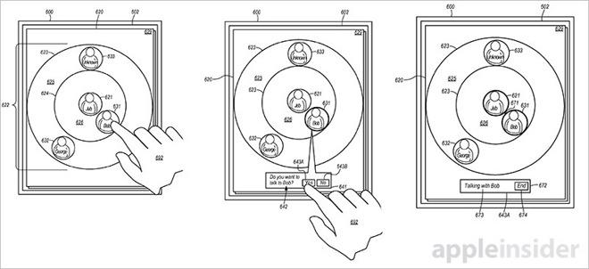 patent_walkie_talkie_3