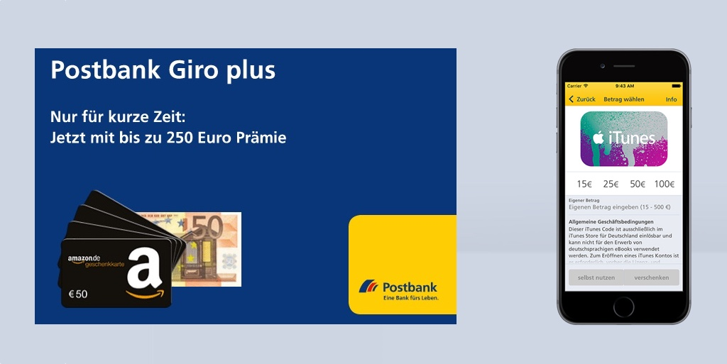 postbank150516