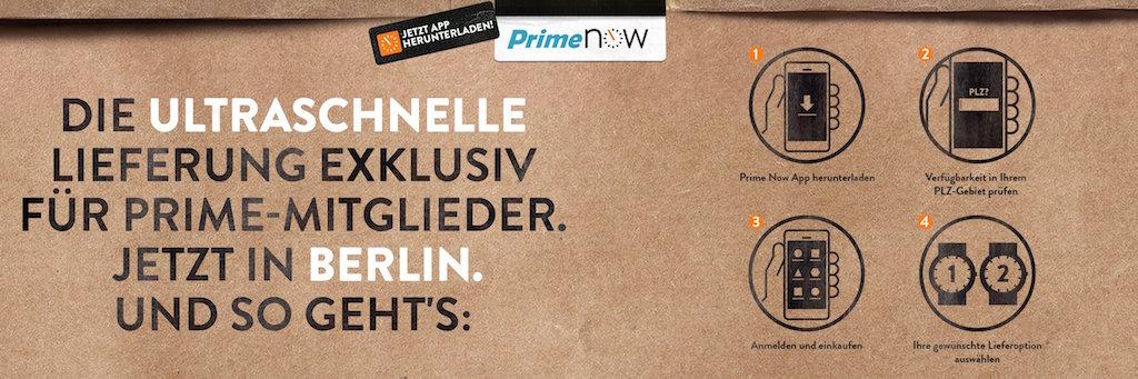 prime_now_berlin
