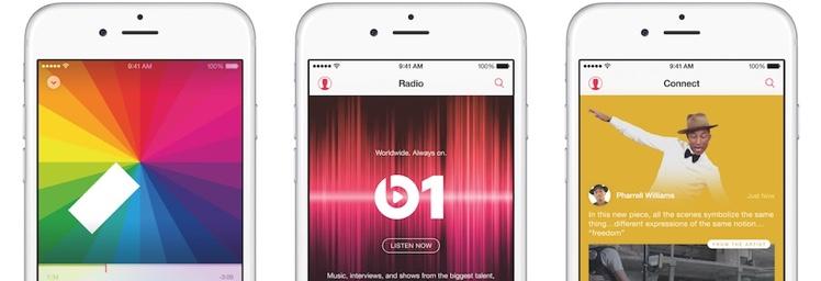 slider_apple_music_2