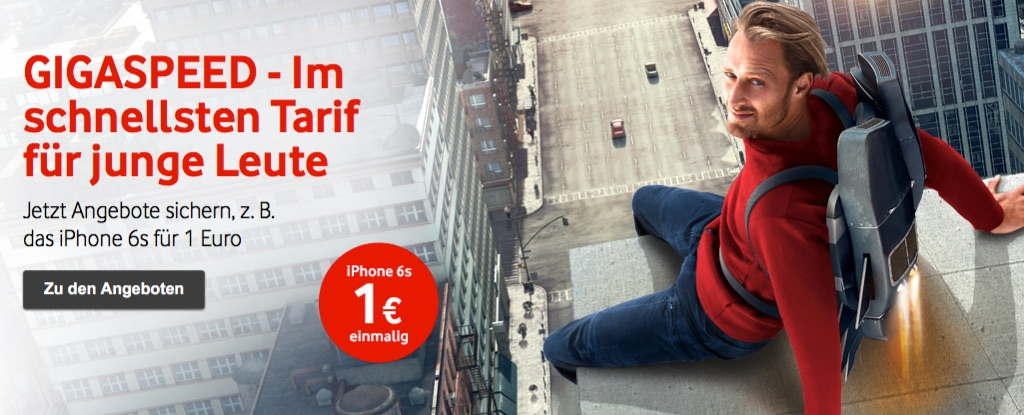 vodafone_young_iphone6s_1_euro