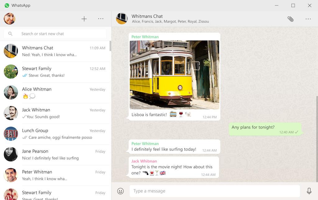 whatsapp_desktop_app