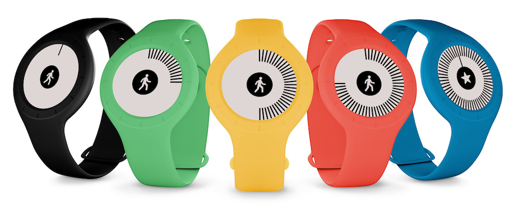 withings_go
