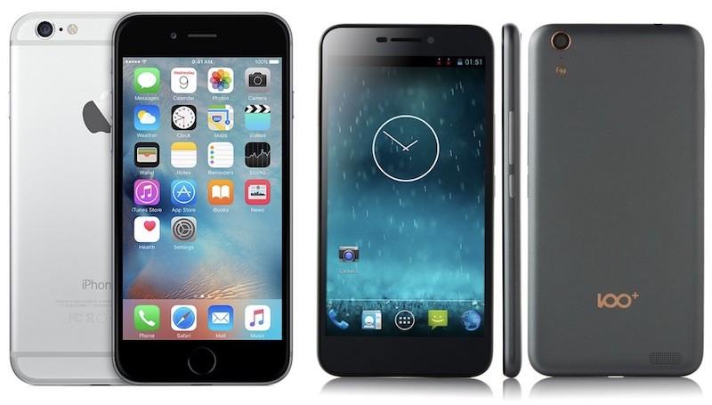 100c-iphone-6-comparison-800x455