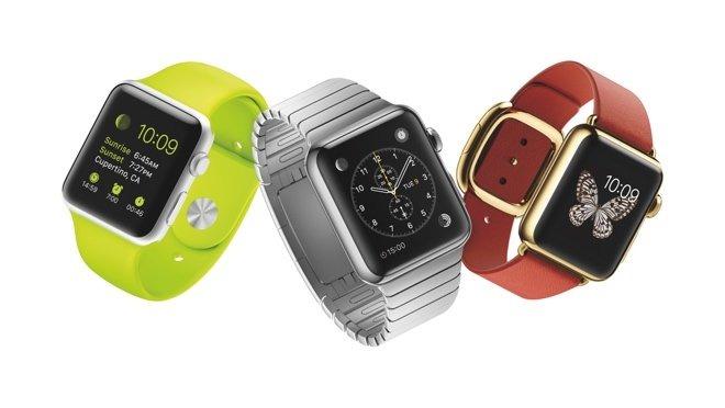 15942-12506-11135-3806-watches-141118-l-l