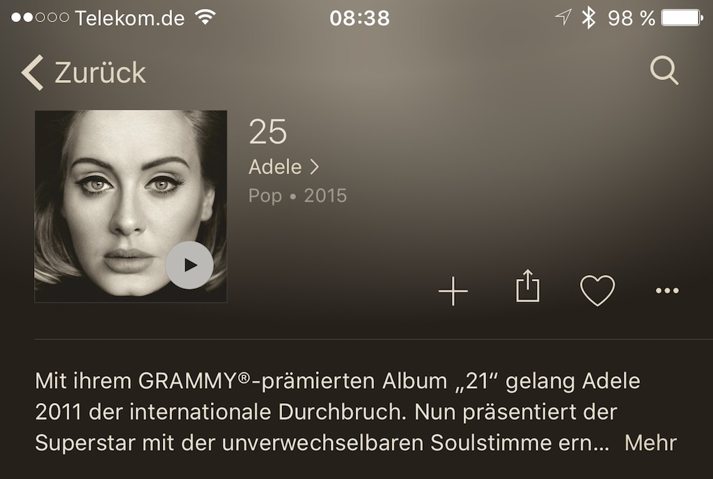 adele_25_apple_music
