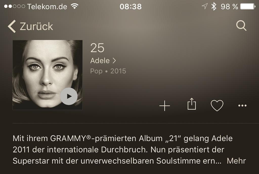 adele_25_apple_music
