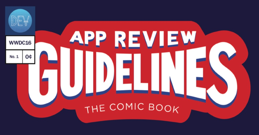 app_review_guidelines_comic