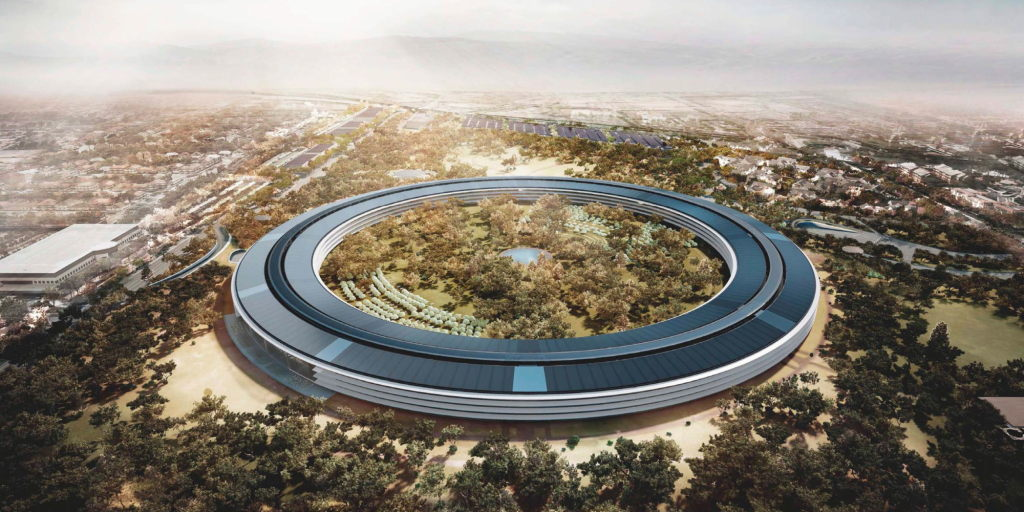 apple-campus-2