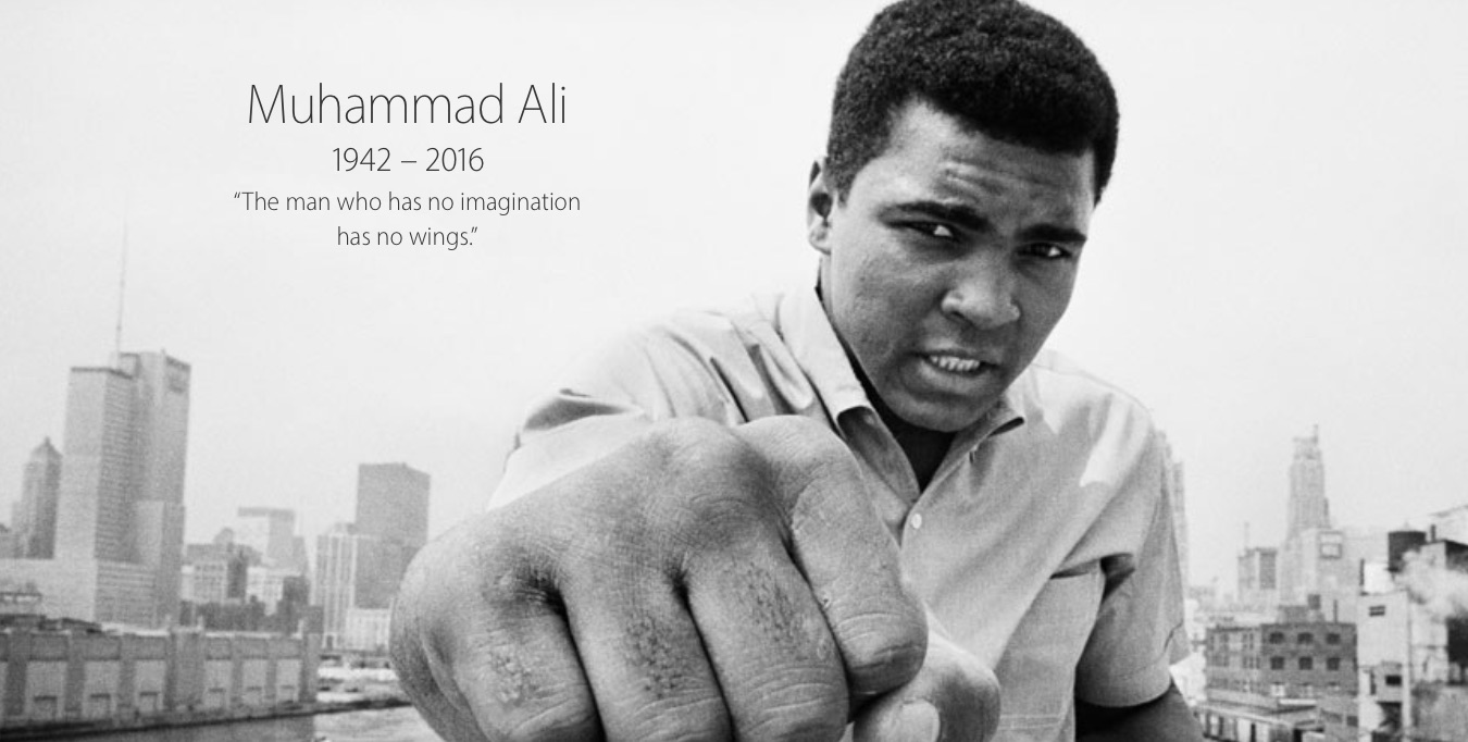 apple_muhammad_ali