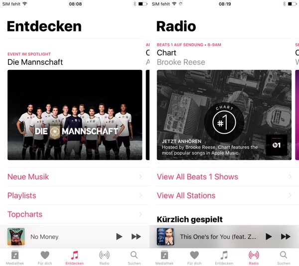 apple_music_design_neu