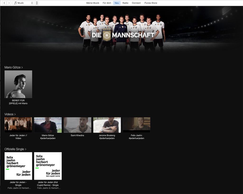apple_music_die_mannschaft