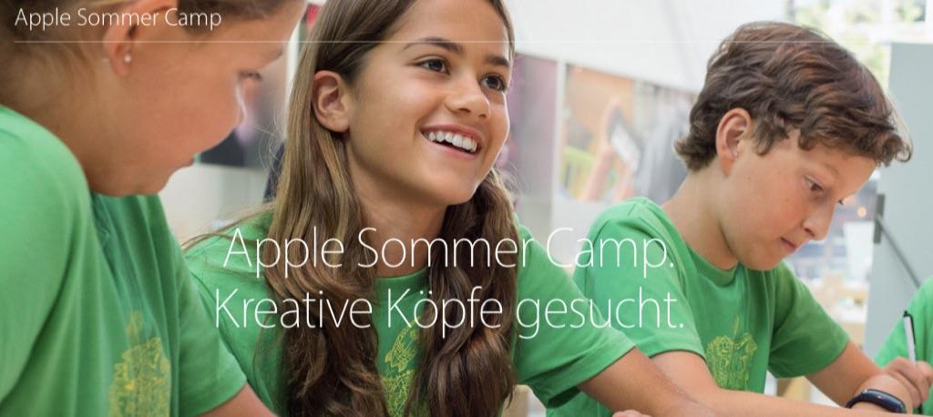apple_sommer_camp_2016