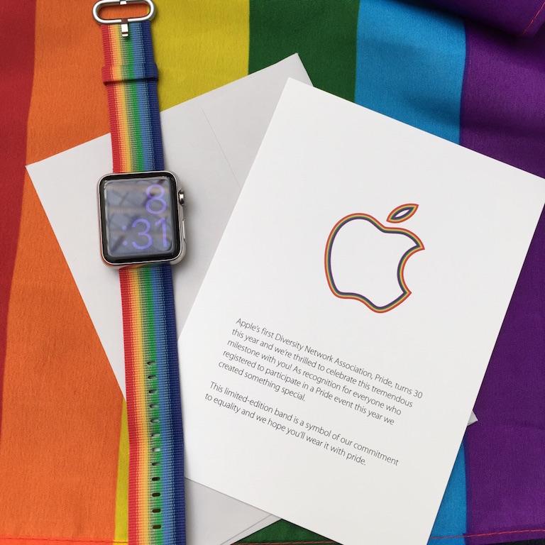 apple_watch_band_regenbogen