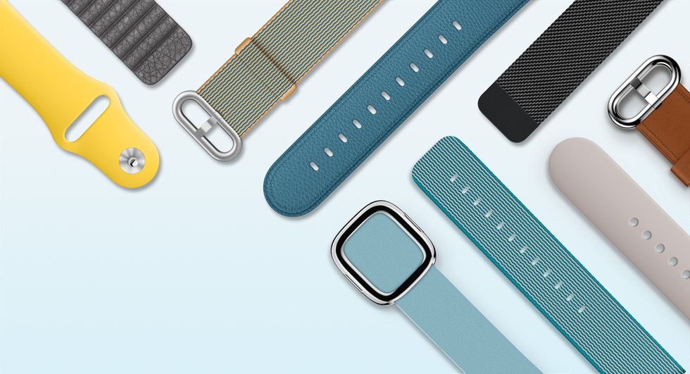 apple_watch_bands_store