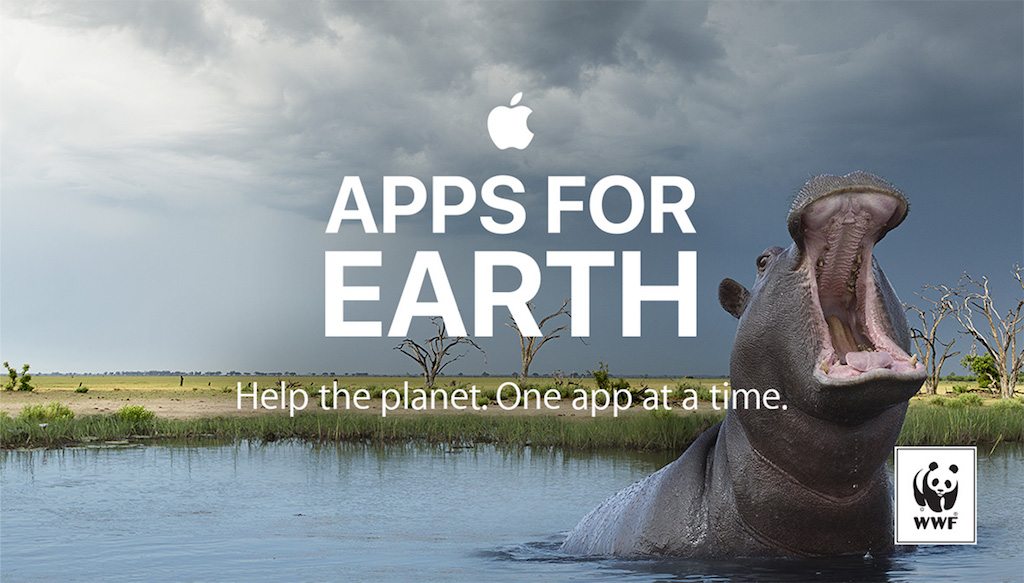 apps_for_earth_wwf_