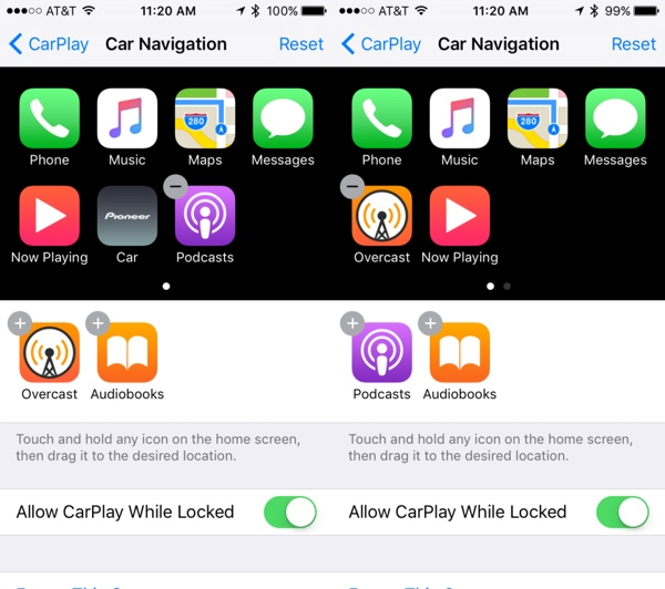 carplay_ios10_apps_sortieren