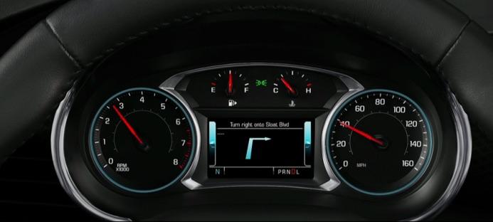 carplay_ios10_display