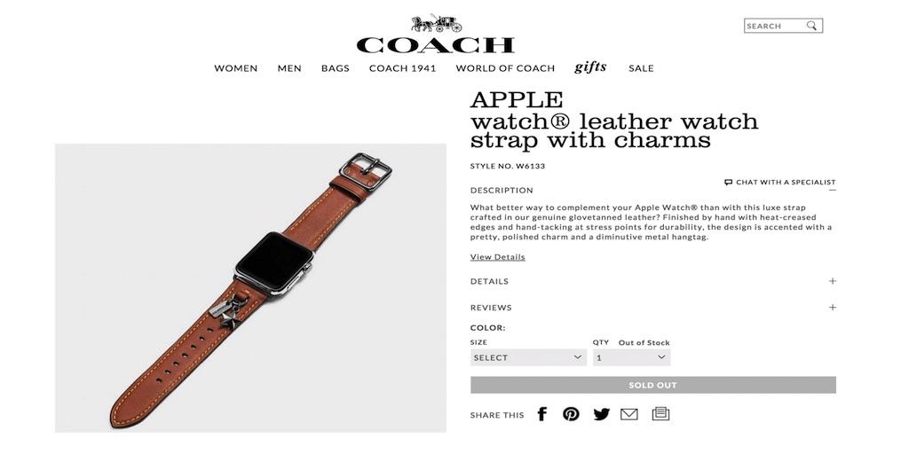 coach_webseite_leak
