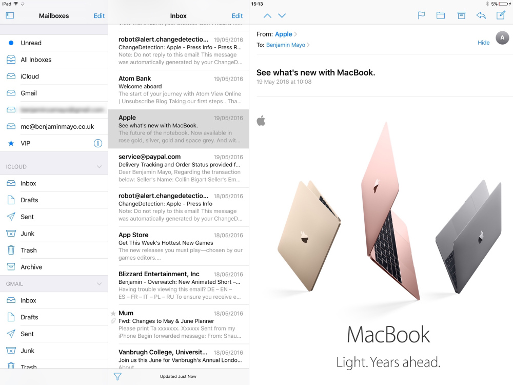 ios10_mail_129_ipadpro
