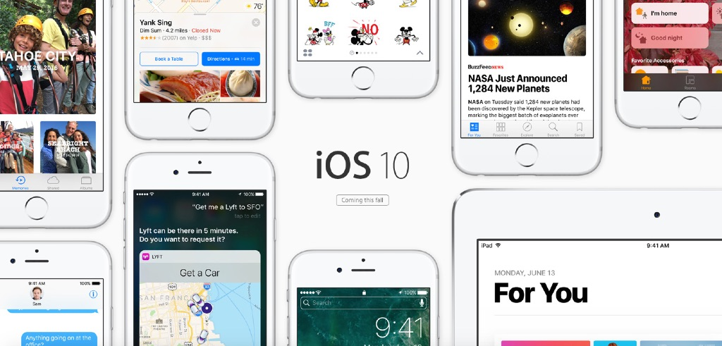 ios10_preview