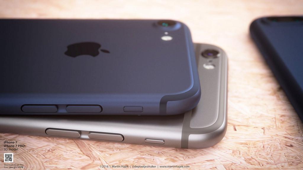 iphone7_konzept_dunkelblau_3