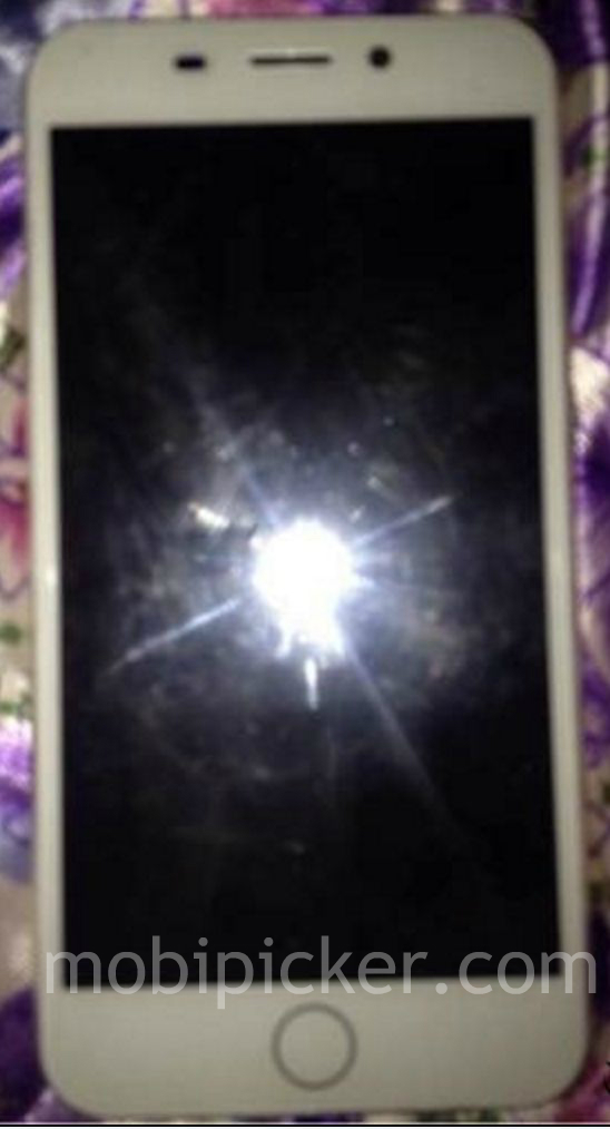 iphone7_leak_touch_button2