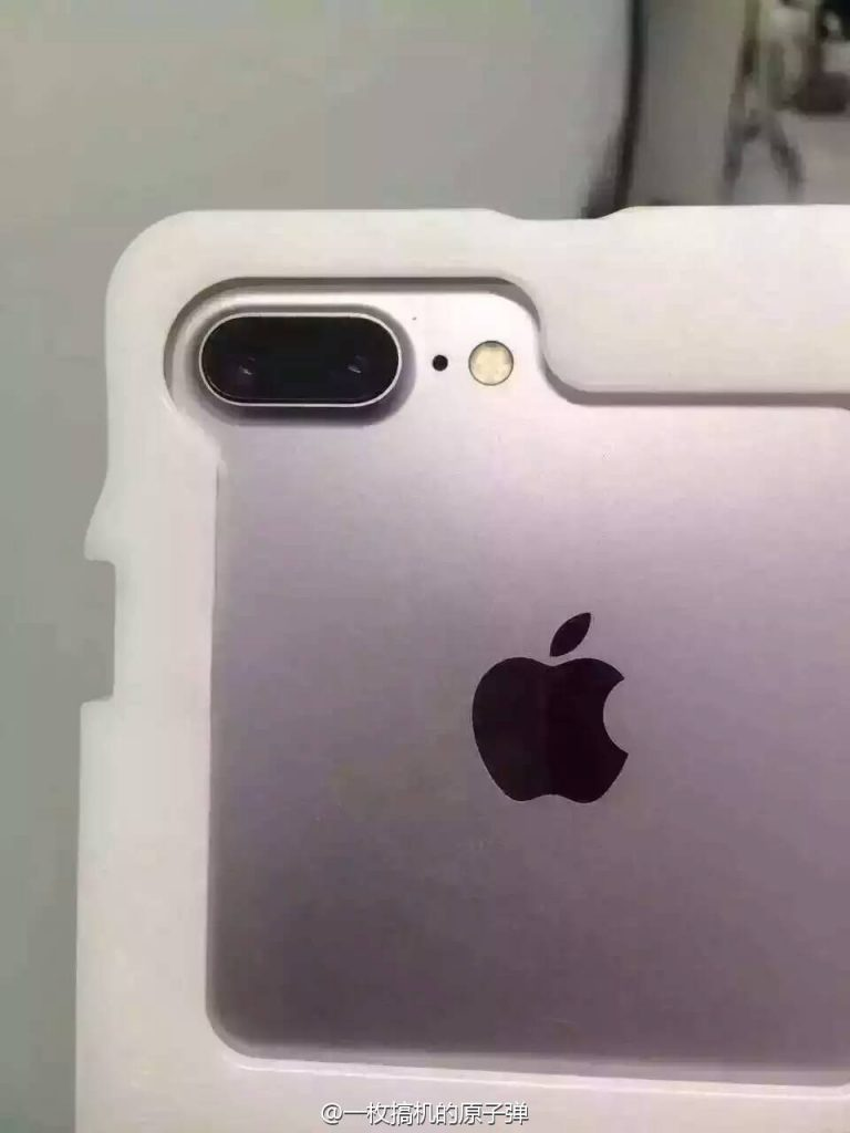 iphone7_rueck_leak1