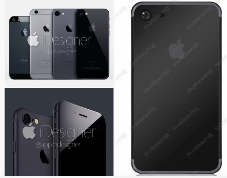 iphone7_spaceblack_Render