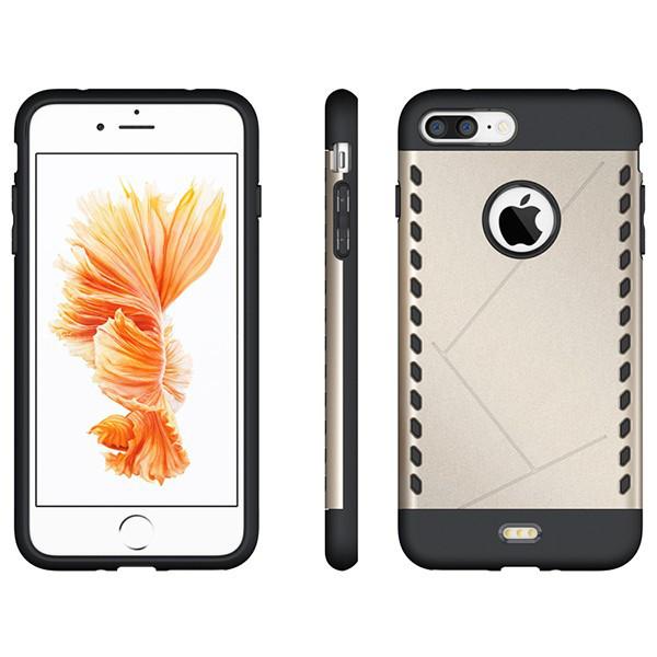 iphone7plus_cases_leak_1