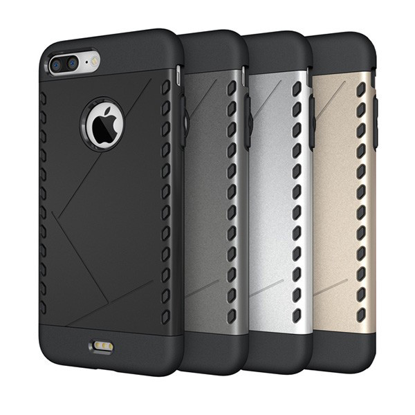 iphone7plus_cases_leak_2
