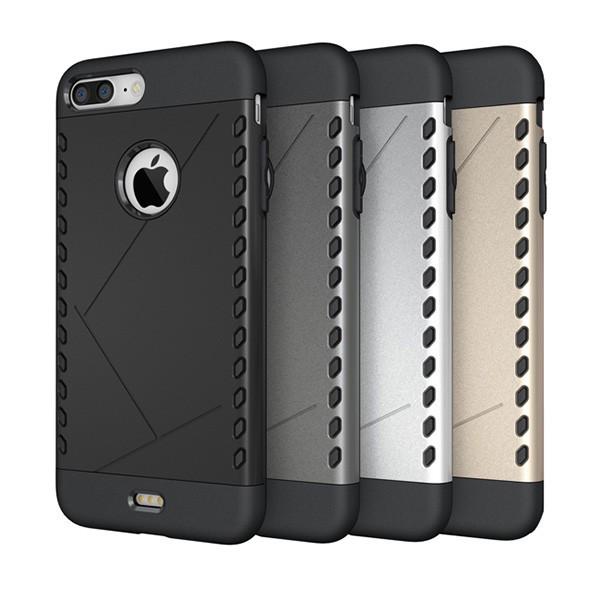 iphone7plus_cases_leak_2
