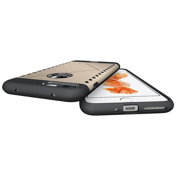 iphone7plus_cases_leak_3