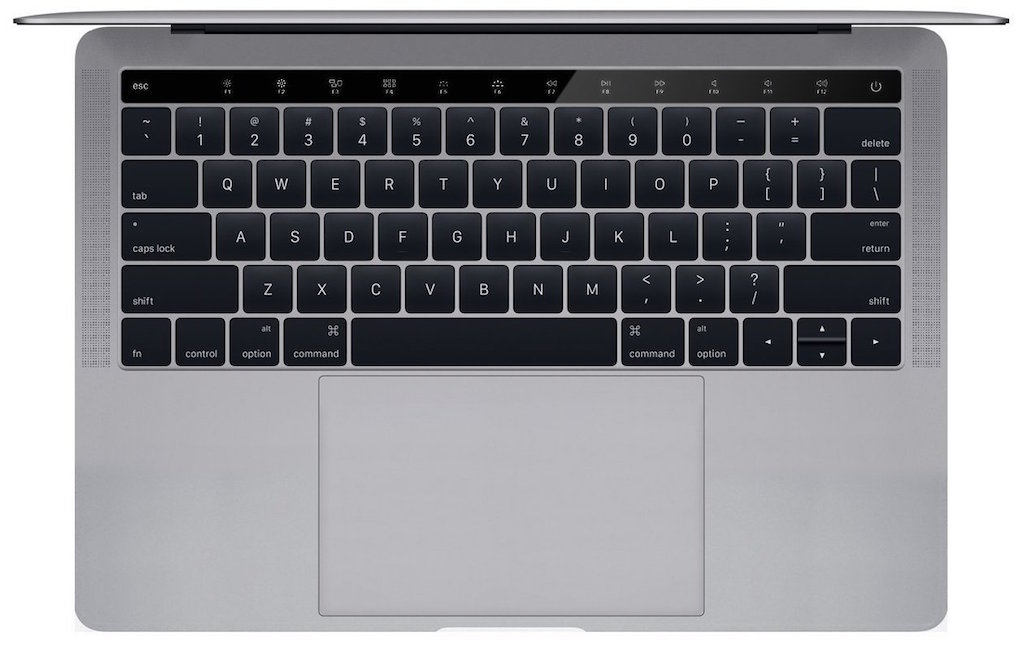 macbook_oled_leiste