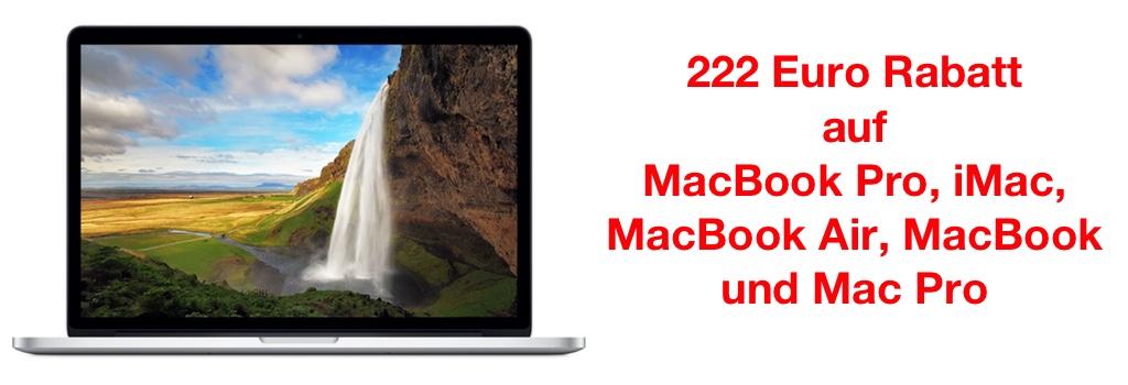 mactrade210616