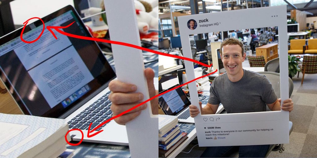 mark_zuckerberg_tape