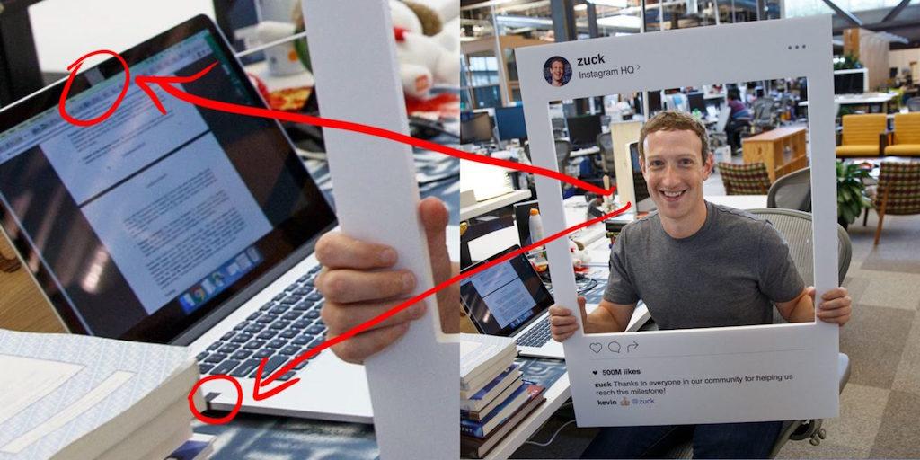 mark_zuckerberg_tape