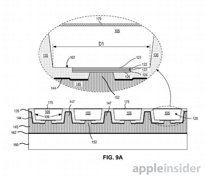micro_led_patent