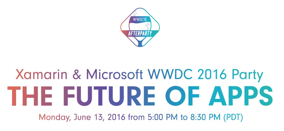 microsoft_wwdc_2016_party
