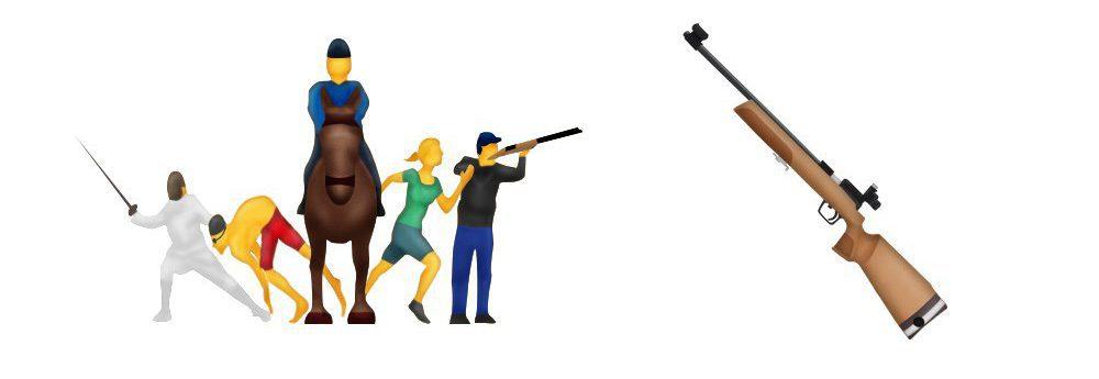 modern-pentathlon-sporting-rifle-emojis-e1466188647698
