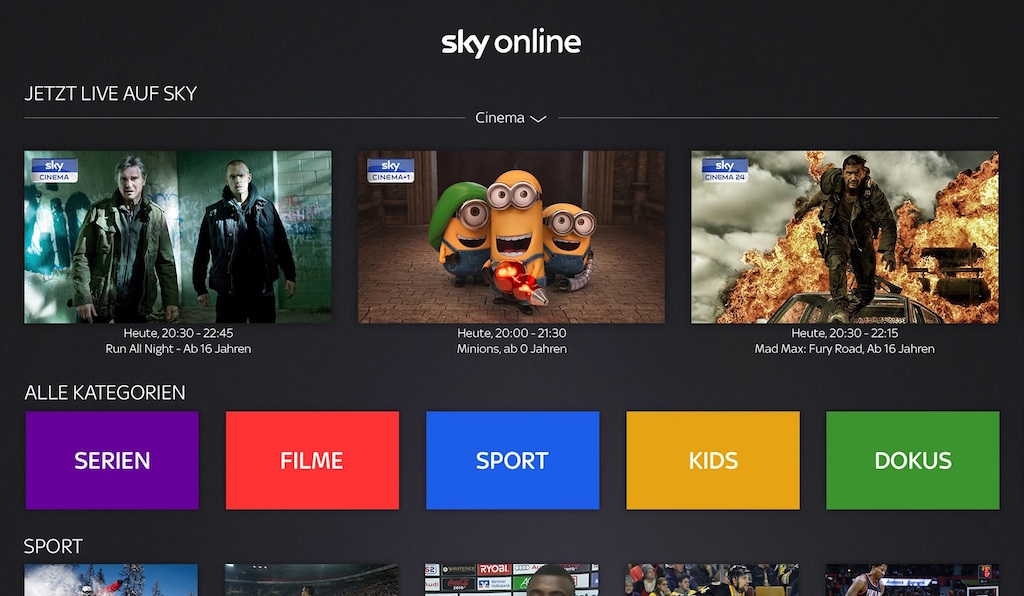 sky_online_appletv