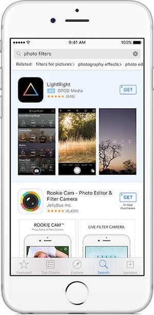 sponsored_ads_app_store