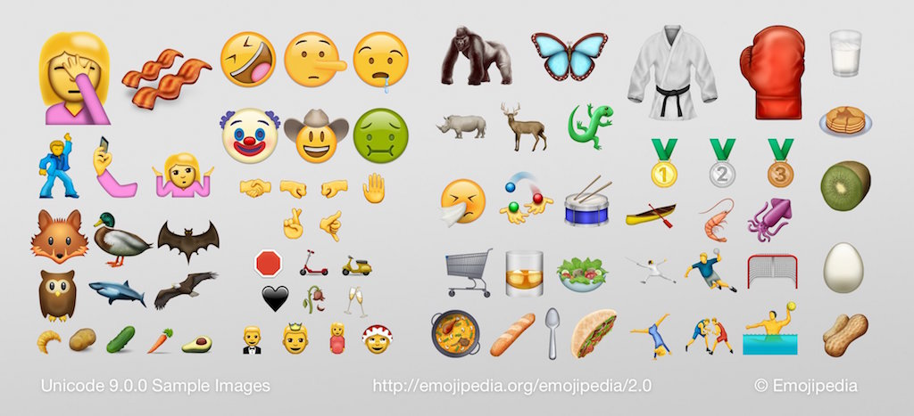unicode_90_emoji