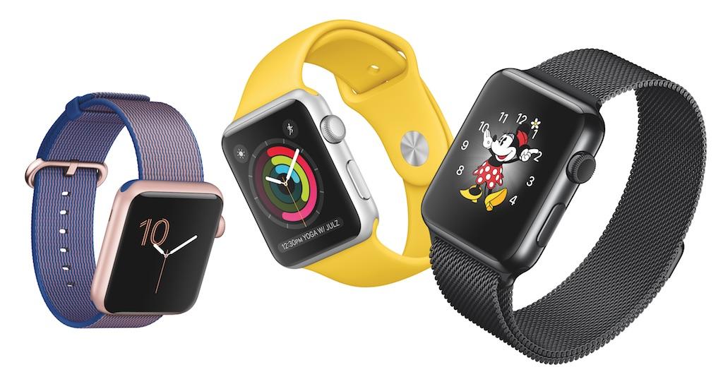 watchos3_apple_watch