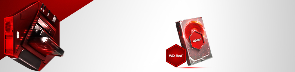 wd_red