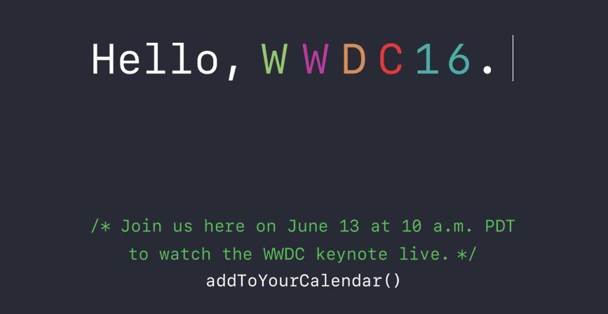 wwdc2016_livestream