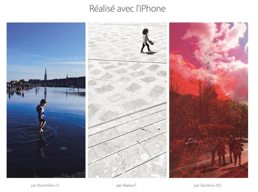 apple_frankreich_webseite