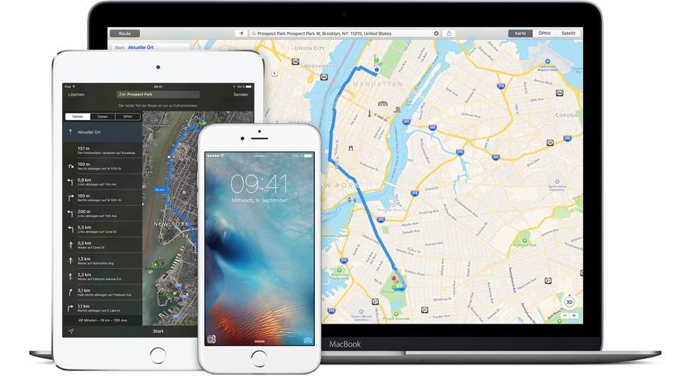 apple_maps_geraete