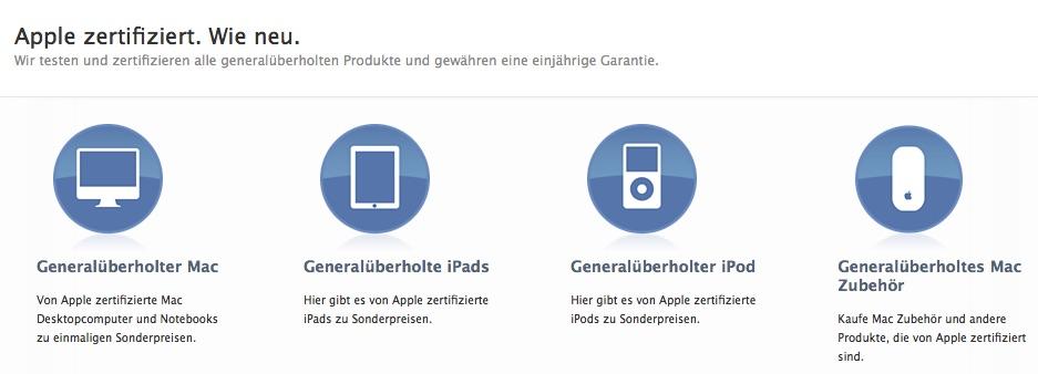 apple_refurbished_store